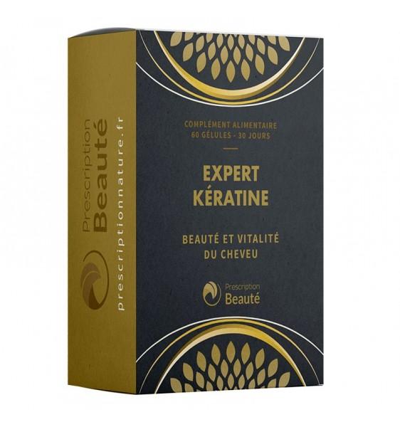 EXPERT KERATINE