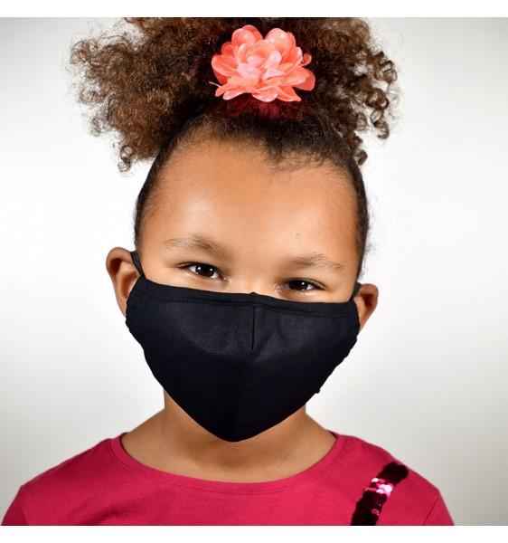 MASQUE ENFANT HAUTE PROTECTION