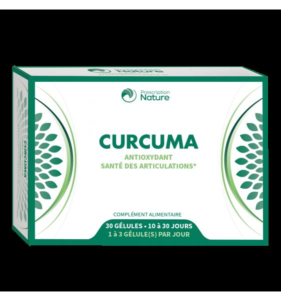 CURCUMIN C3 30