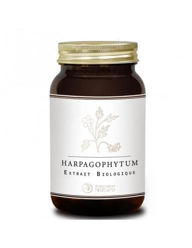 HARPAGOPHYTUM BIO - 45 gélules