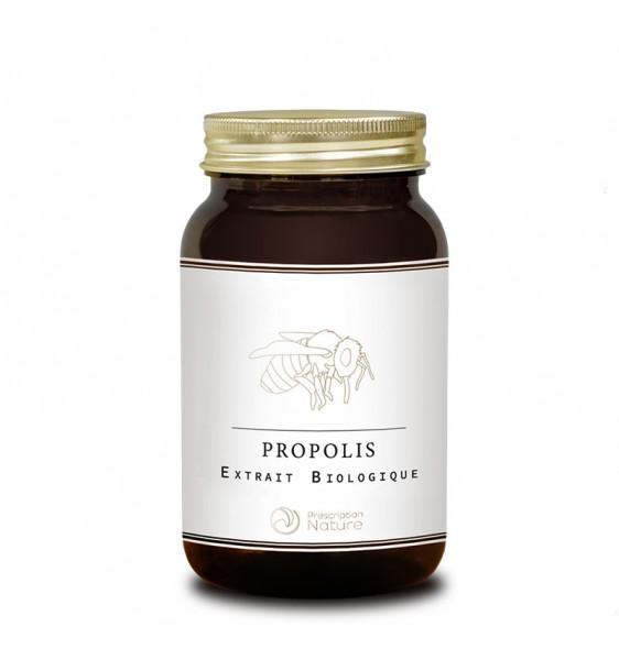 PROPOLIS - 45 gélules
