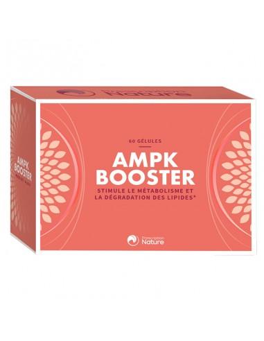 AMPK BOOSTER
