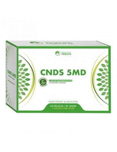 CNDS 5MD