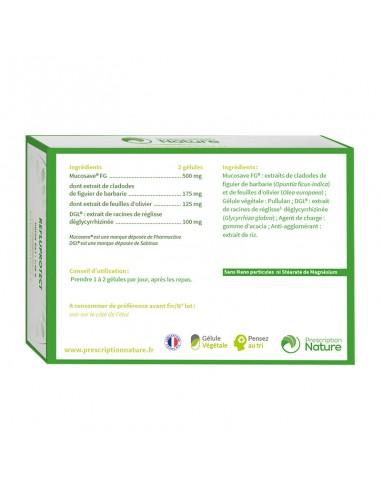 REFLUPROTECT - 15 gélules