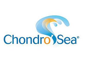 Chondro'Sea®.jpg