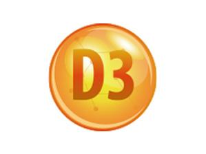 Vitamine-D3.jpg