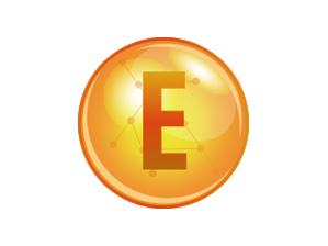Vitamine E naturelle.jpg